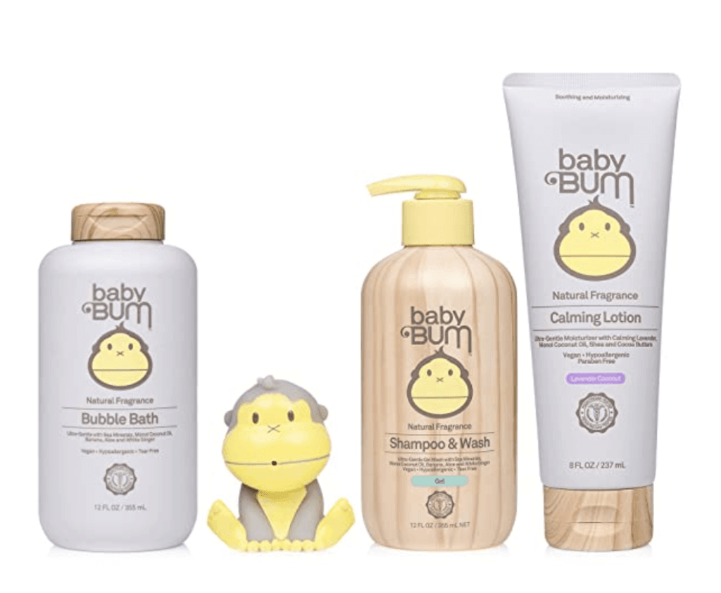 Organic Baby Shampoos Best Natural Baby Lotions And Body Wash Parenthood4ever Parenthood4ever